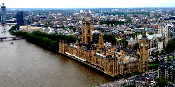 London600x300