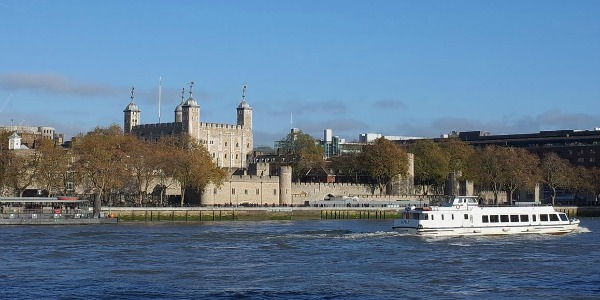 TowerofLondon600x300