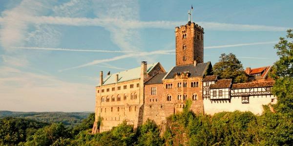 Wartburg-Eisenach600x300
