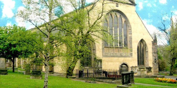 GreyfriarsChurch600x300