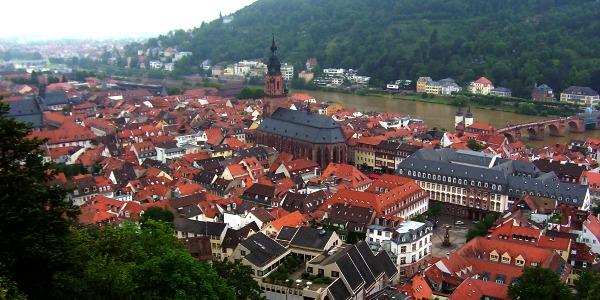 Heidelberg600x300