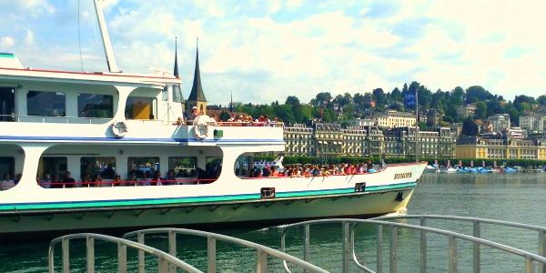 Lucerneboat600x300