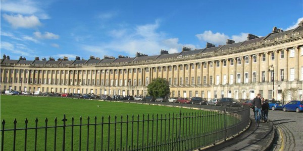 RoyalCrescent600x300