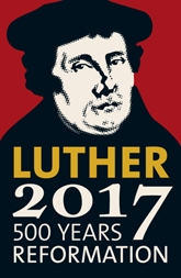 17luther500yearsreformation