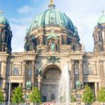 BerlinerDom605x305