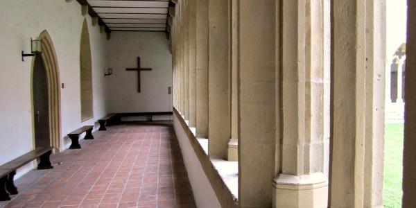 AugustinianMonastery600x300