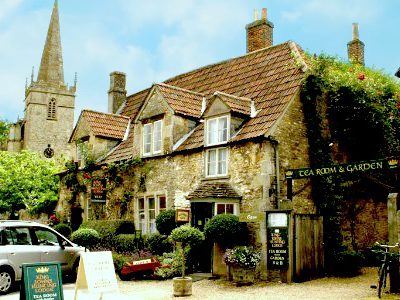 Current Tours To England Reformation Tours - Tours of england