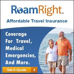 Insurancebanner250x250