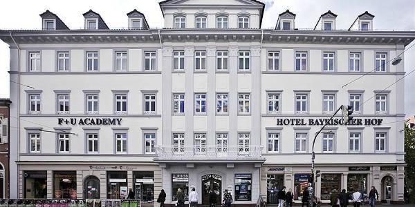 HotelBayrischerHof200x300