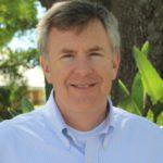 Dr. Steve McConnell
