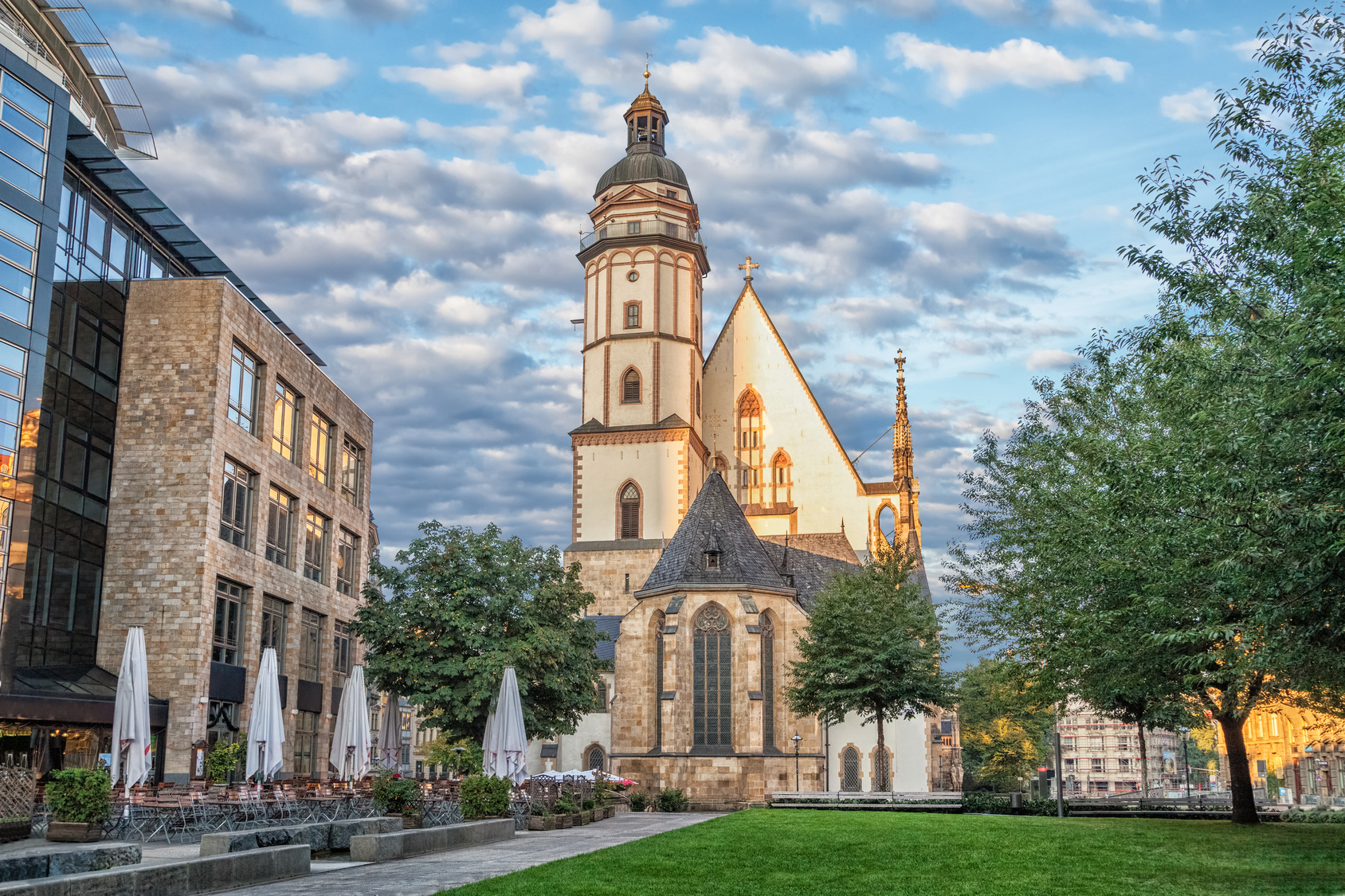 Christians: Here are 15 Travel Experiences in Europe to Enrich Your Faith
