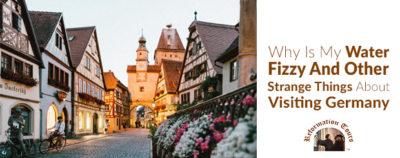 visiting-germany