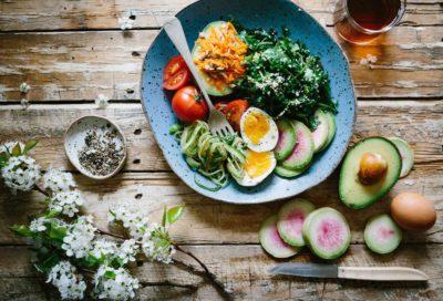 No Gluten, No Sugar, No Problem! 10 Ways to Manage Your Diet While in Europe