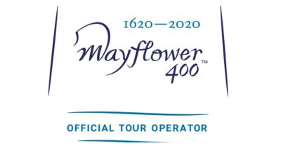 This image has an empty alt attribute; its file name is Mayflower-400x211.jpg
