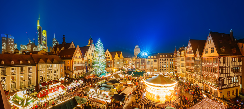 8 Christmas Traditions Inspired by the Reformation