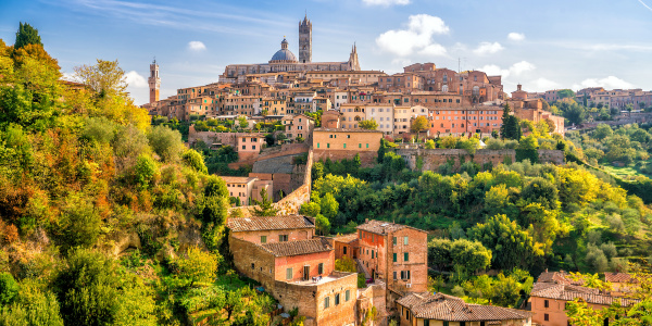 tuscan passion download