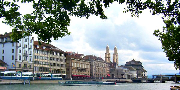 """questions on reformation switzerland and germany The reformation in the cities has 32 sixteenth-century germany and switzerland"""" as ask a question about the reformation in the cities."""
